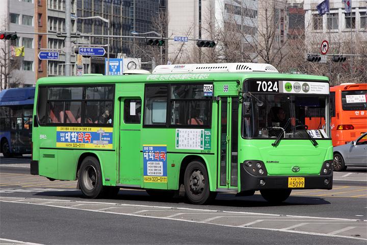 D21145.jpg