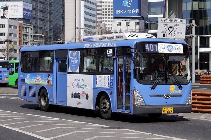 D21182.jpg