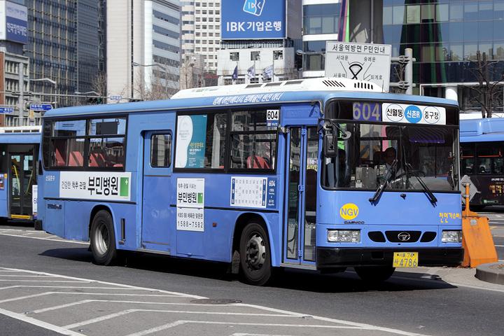 D21192.jpg