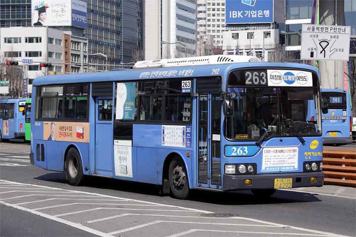 D21197.jpg