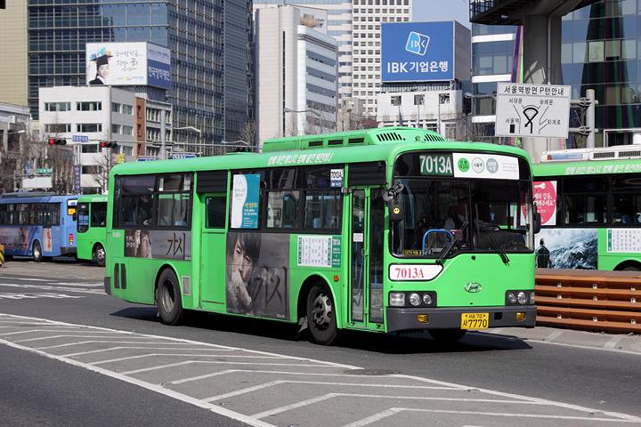 D21200.jpg