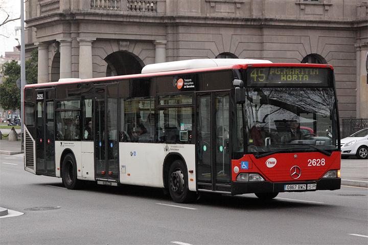 D21384.jpg