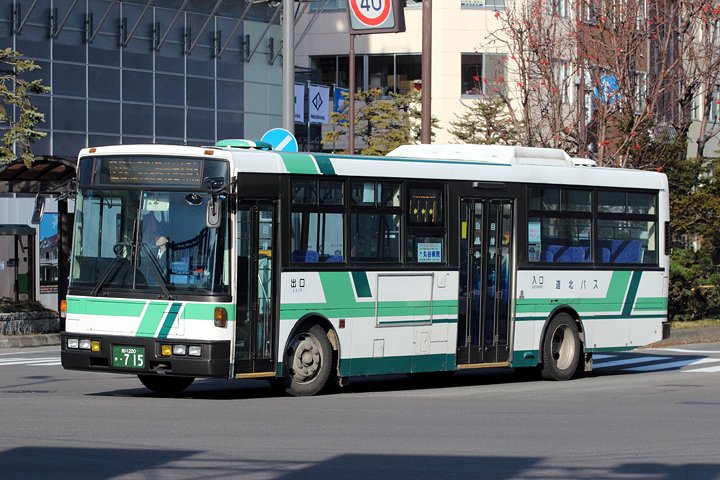 X52716.jpg