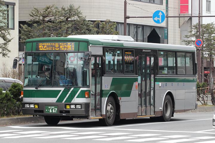 X52904.jpg