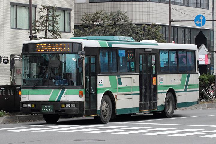 X52910.jpg
