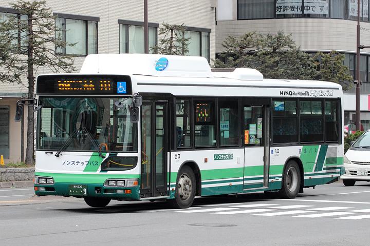X52926.jpg