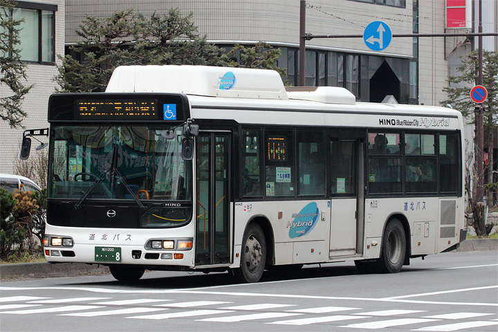 X52931.jpg