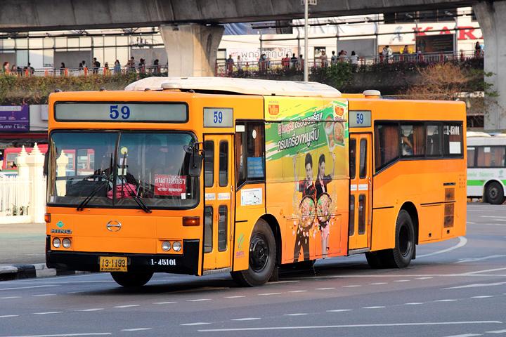 X54054.jpg