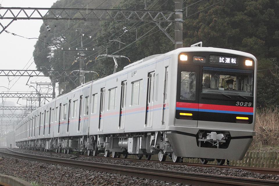 D24133.jpg