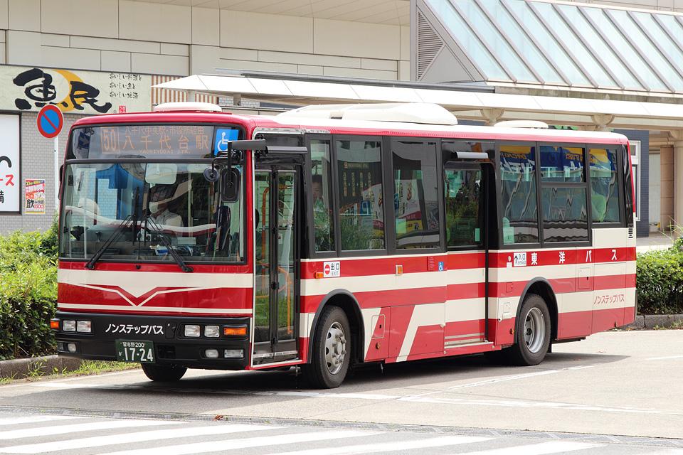X55899.jpg