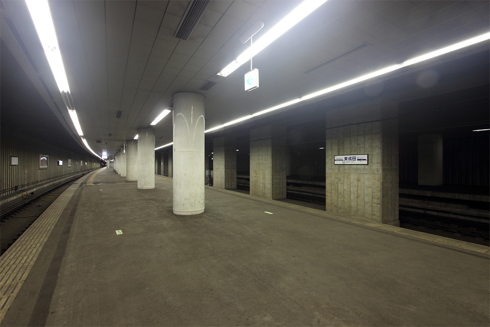 X56500.jpg