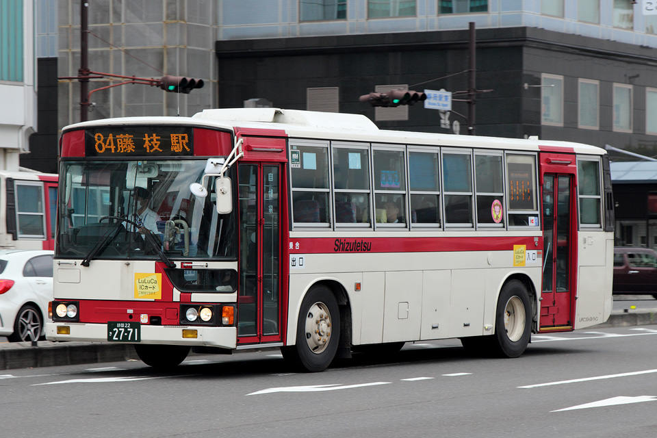X57042.jpg