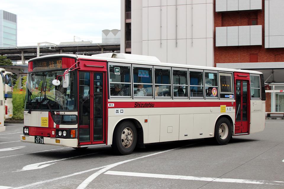 X57090.jpg