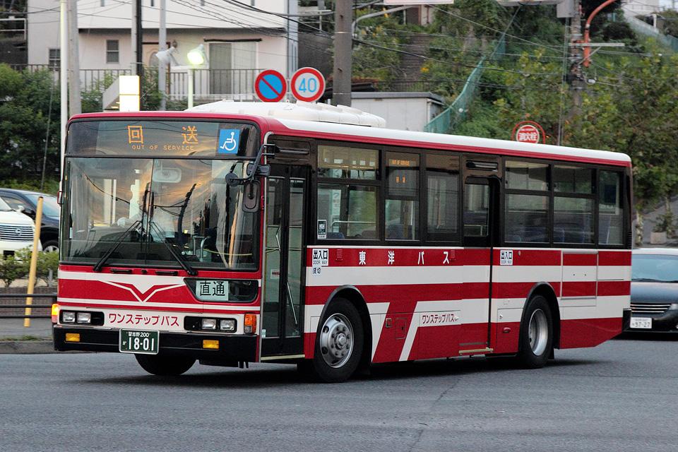 X57761.jpg