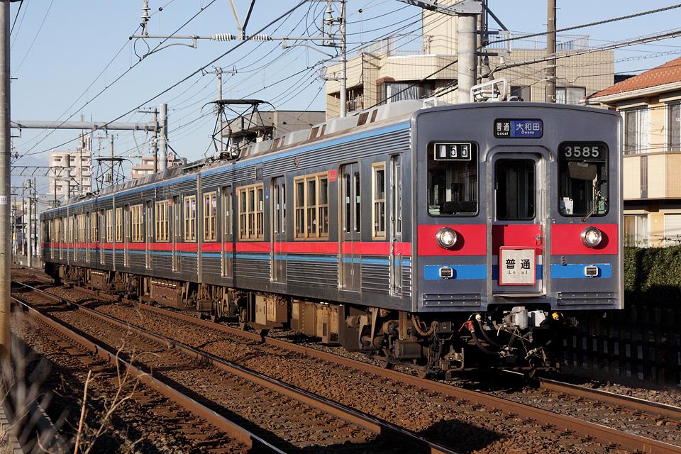 D25936.jpg
