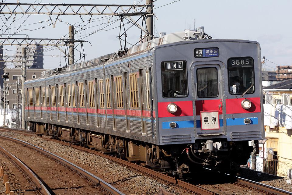 D25957.jpg
