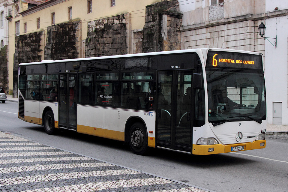 X60250.jpg