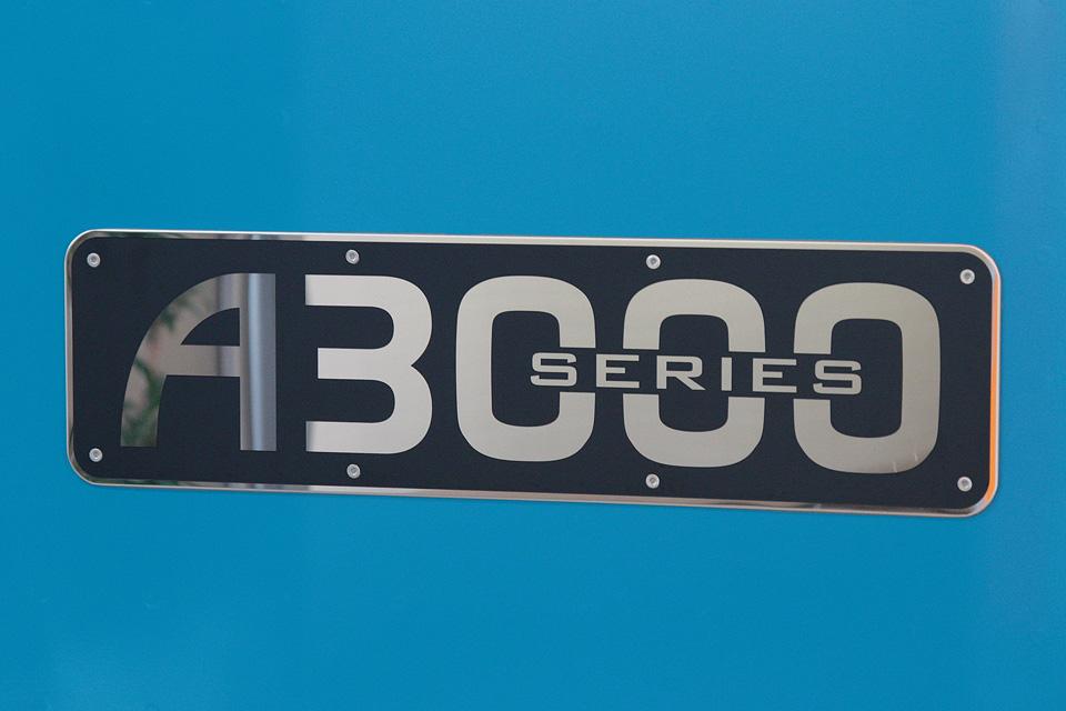 X61407.jpg