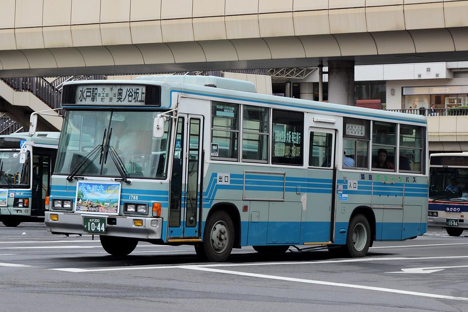X61646.jpg