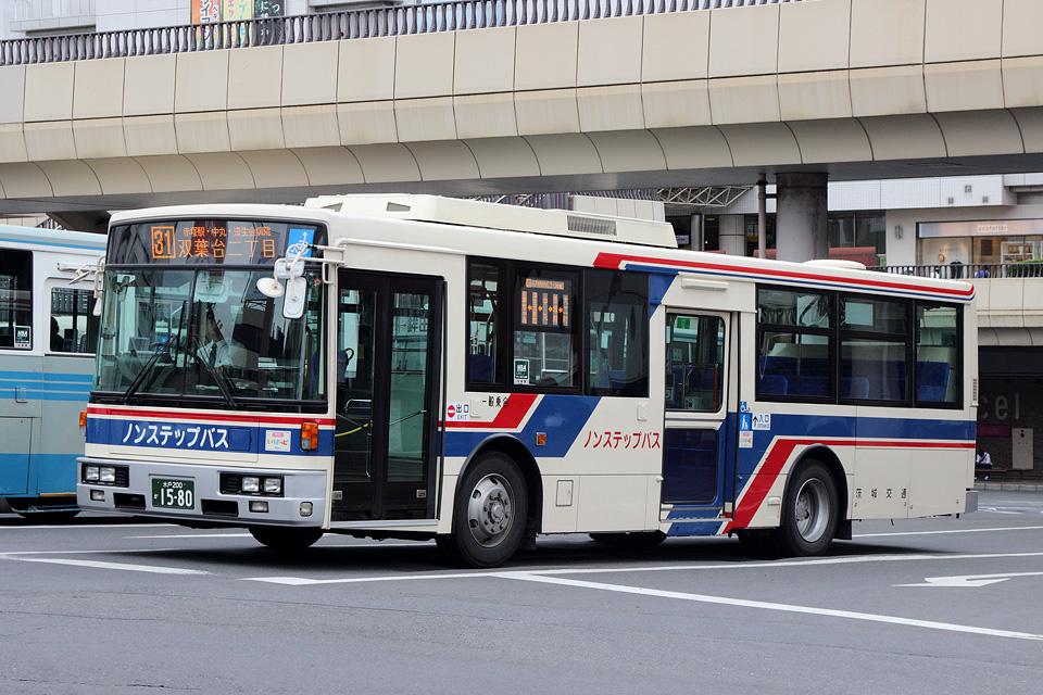 X61717.jpg
