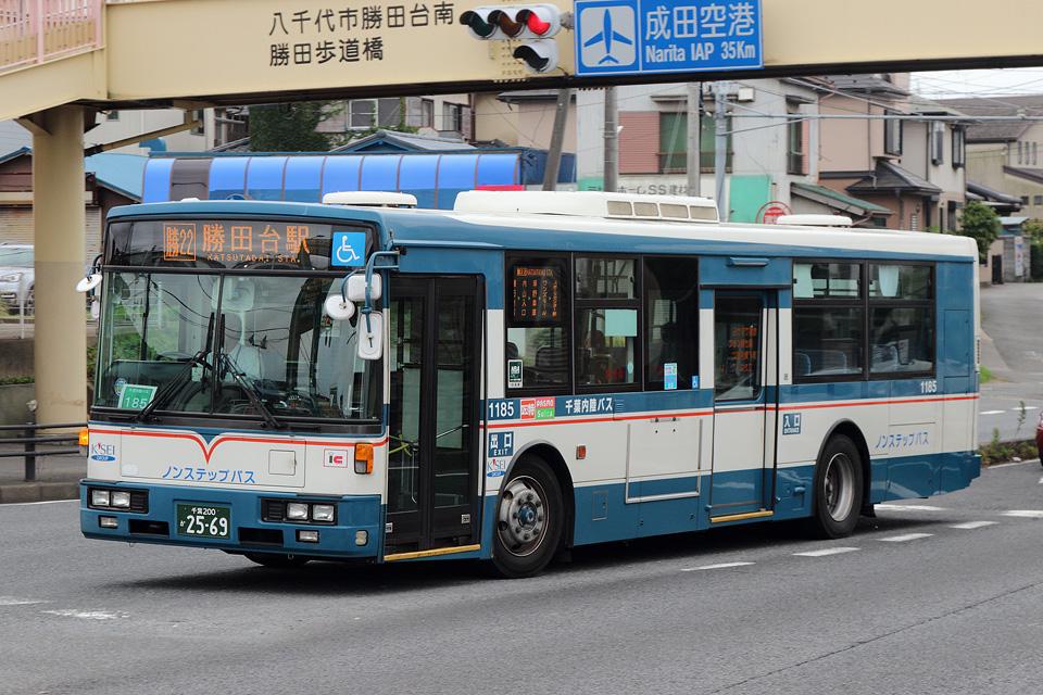 X62145.jpg