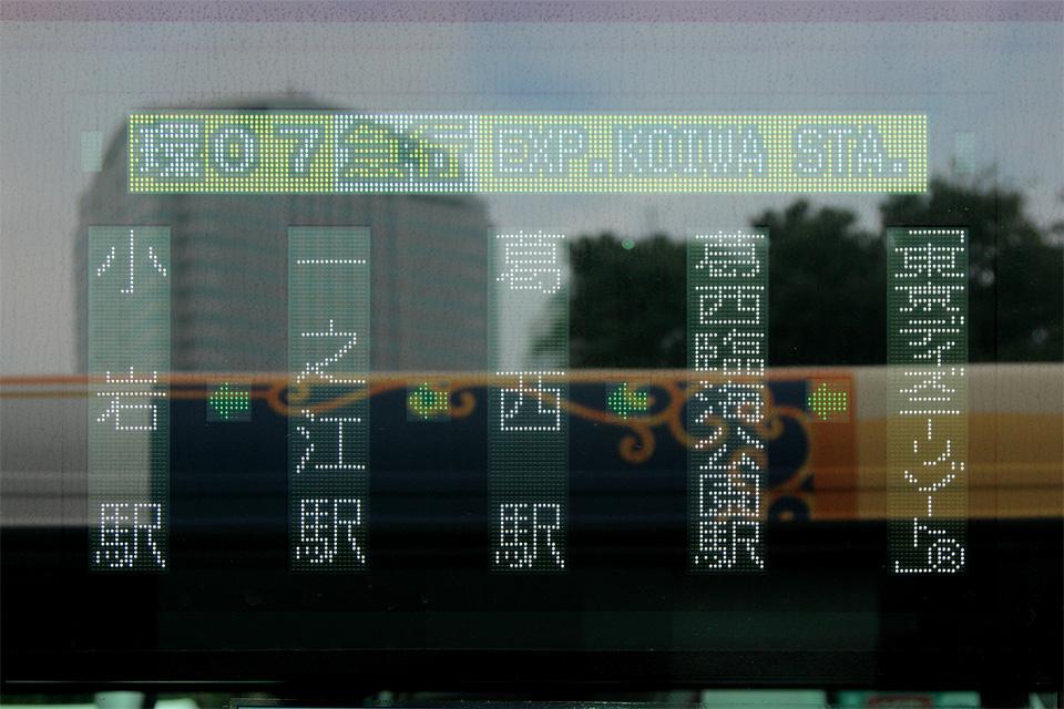 X62302.jpg