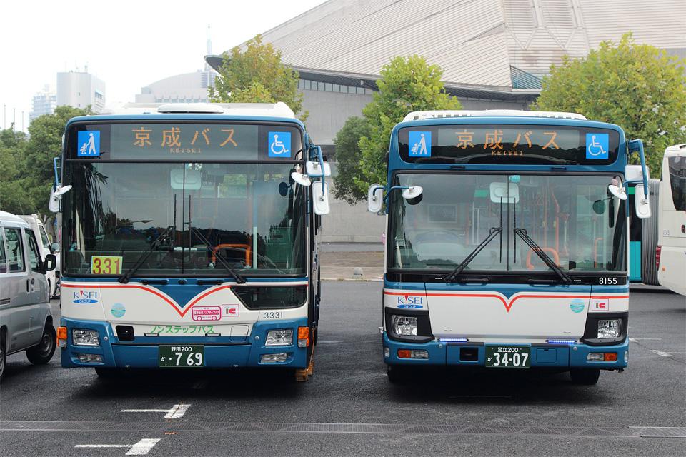 X62322.jpg
