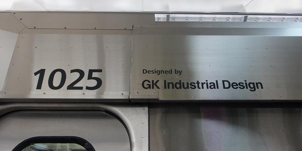 X63085.jpg