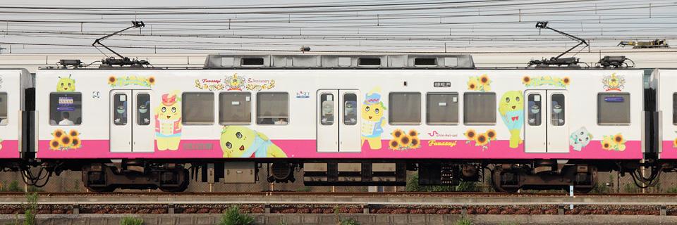X66024.jpg