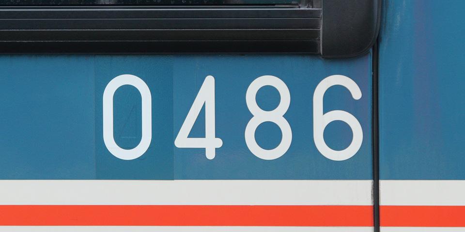 X66265.jpg