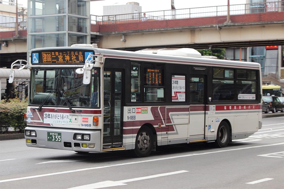 X66468.jpg