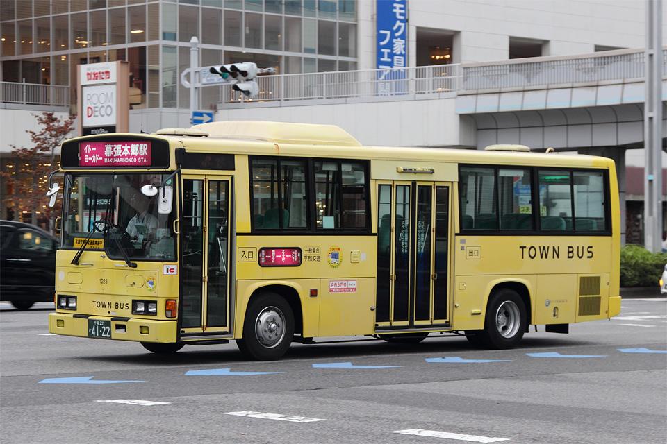 X66690.jpg