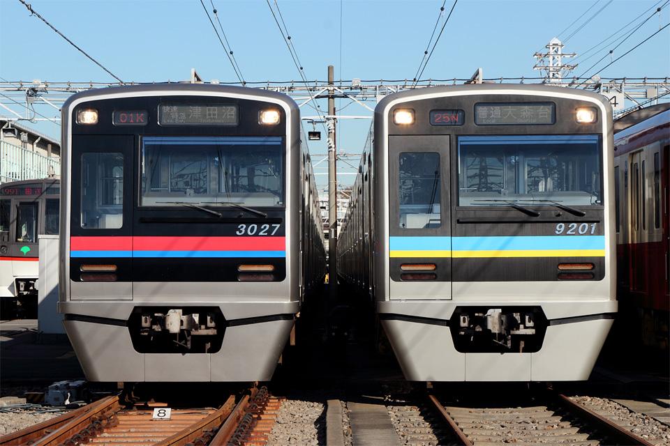 X68568.jpg