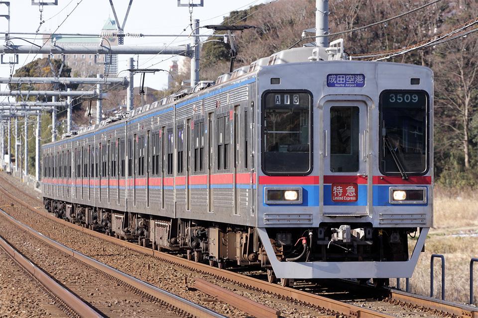 D29548.jpg