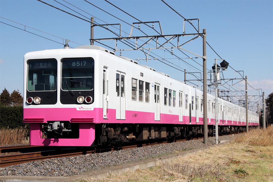 X68864.jpg