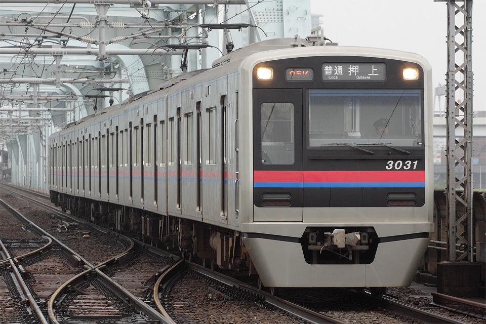 D30160.jpg