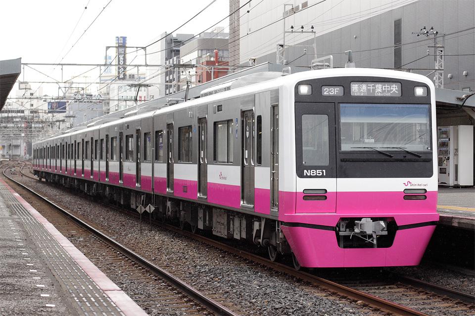 D30707.jpg