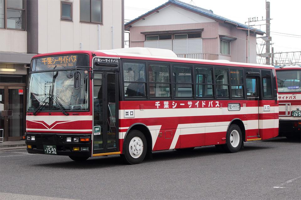 X72695.jpg