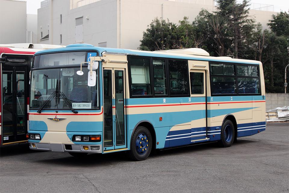 X72987.jpg