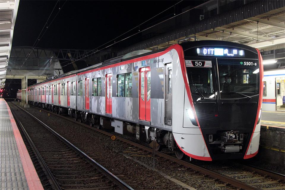 X73356.jpg