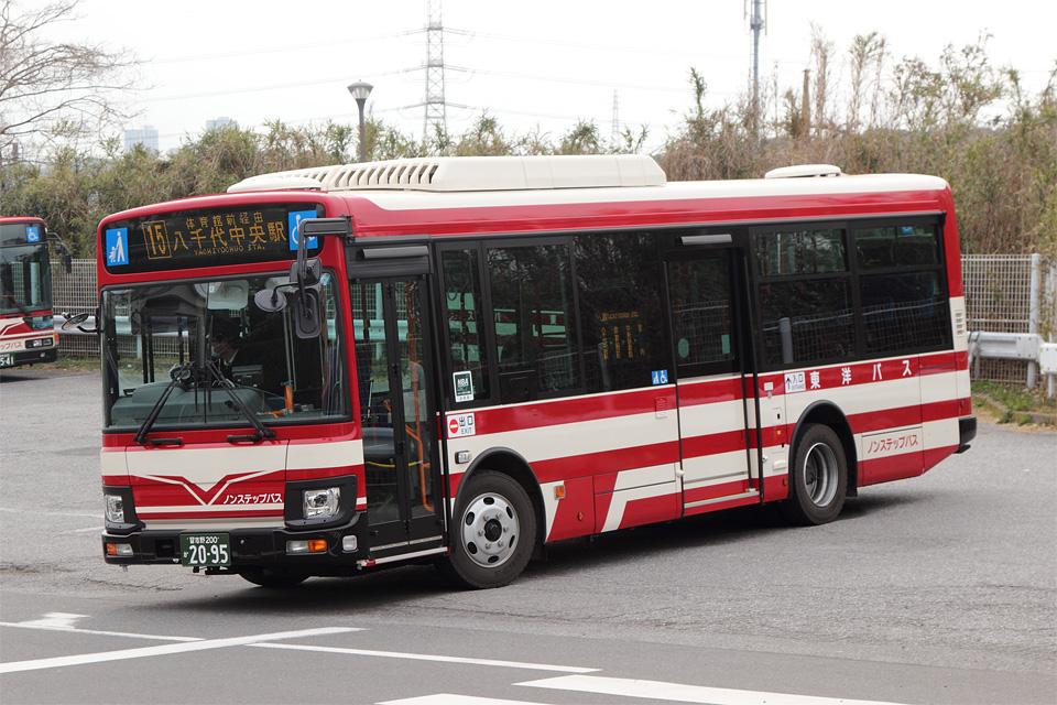 X74025.jpg