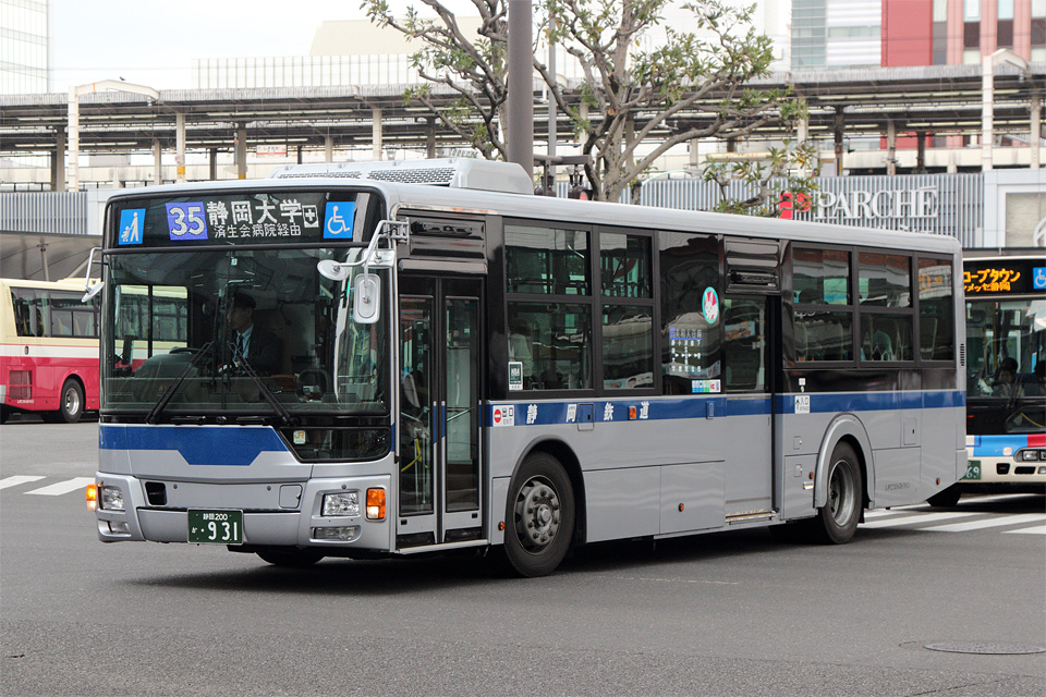 X74102.jpg