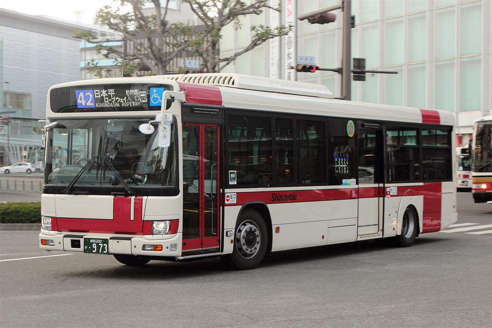 X74119.jpg