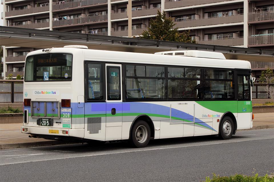 X74604.jpg