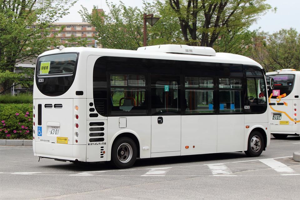 X74790.jpg