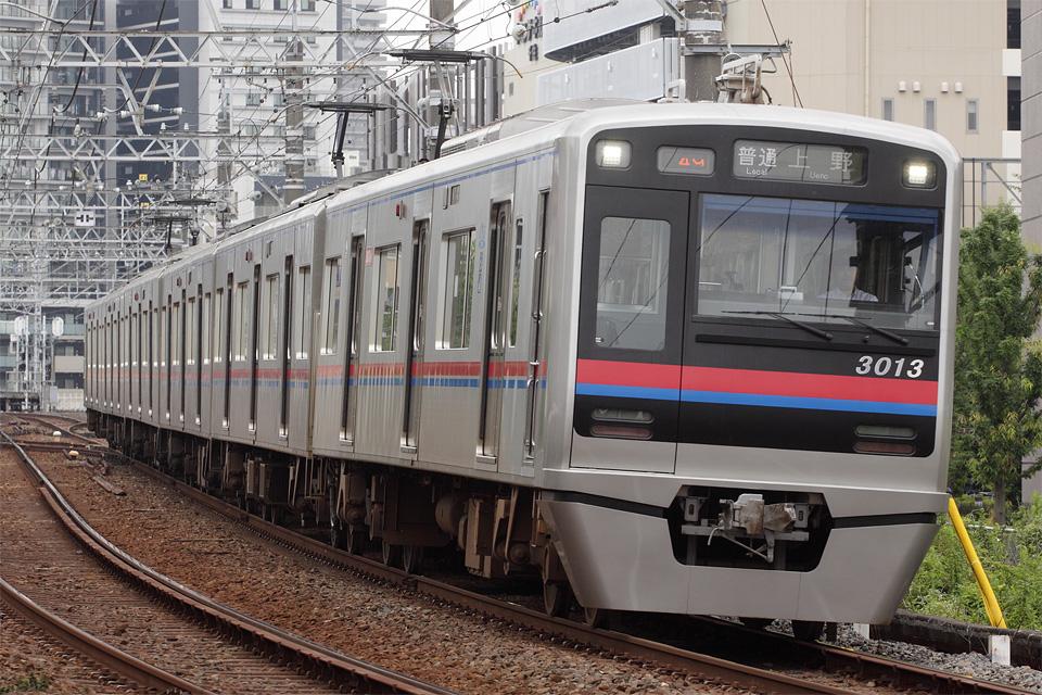 D32440.jpg