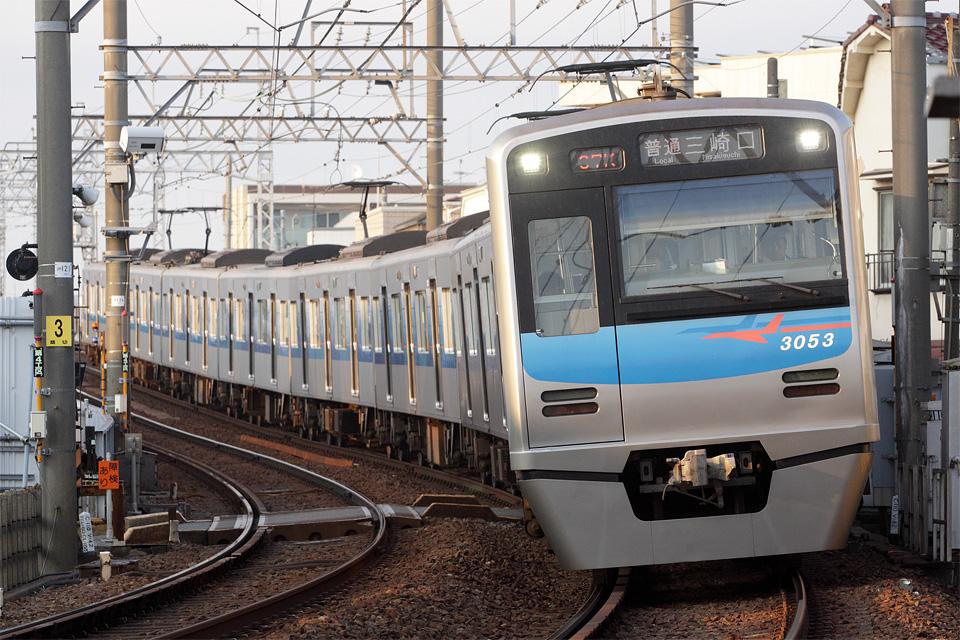 D32523.jpg