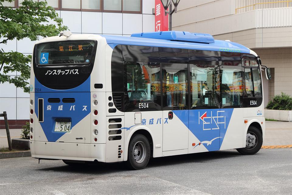 X75617.jpg