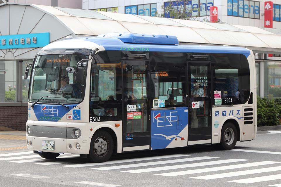 X75621.jpg