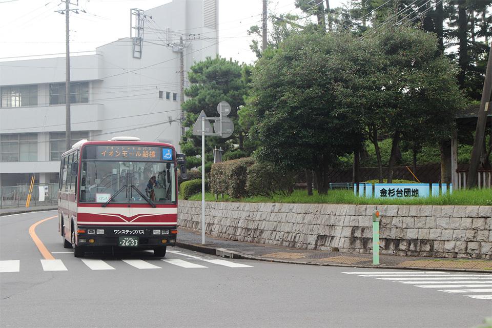 X75788.jpg